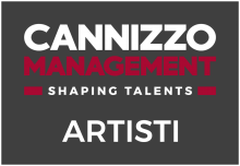 cannizzo-logo-management
